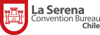La Serena Convention